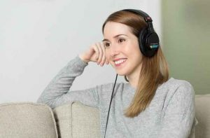 music therapy health benefits