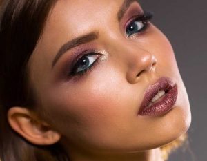 Face Makeup Tips for Women