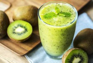 Low Calorie Juice Recipes