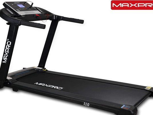 Best Treadmill In India Under 30000