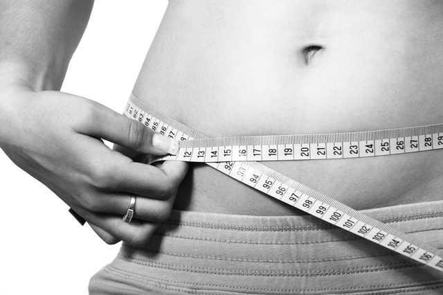 Best Way to Measure Body Fat